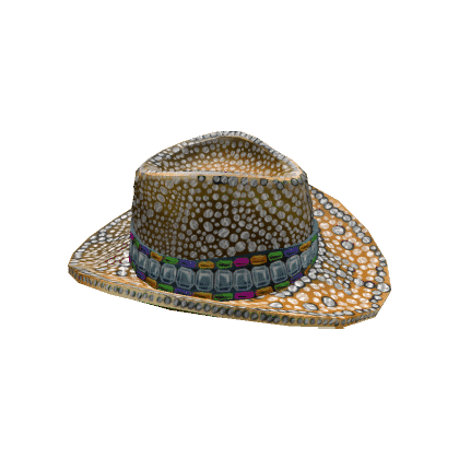 roblox promo code Old Town Cowboy Hat,free roblox code